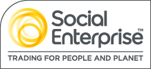 KPAC is a Social Enterprise